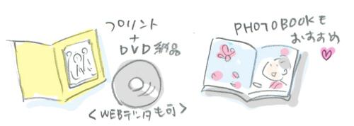 この画像には alt 属性が指定されておらず、ファイル名は nouhin.jpg です